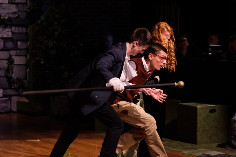 2018-03 Into the Woods Performance 0710.jpg