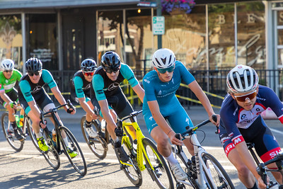Tour of Walla Walla 2021 presented by Allegro Cyclery