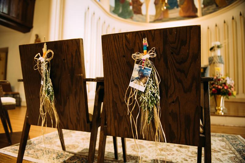 6.18.16 Juliana & Hector´s Wedding - 0023.jpg