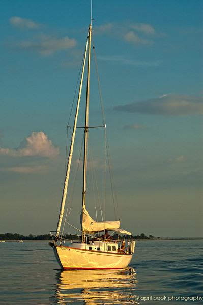 boat_040 web.jpg