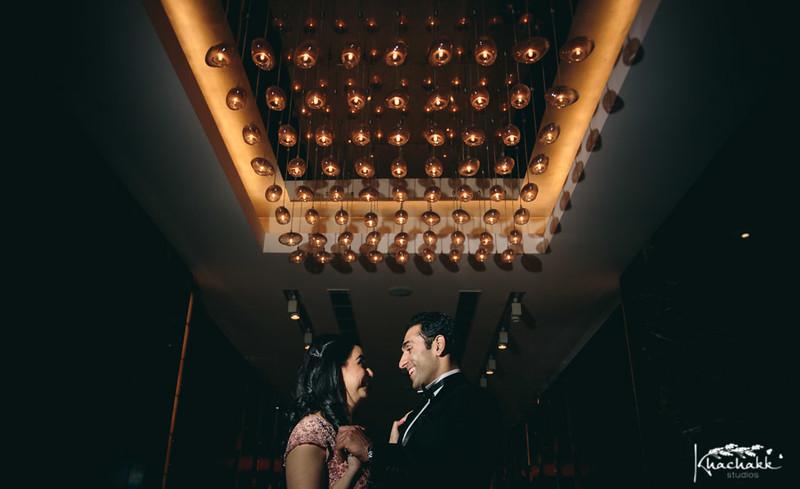 best-candid-wedding-photography-delhi-india-khachakk-studios_36.jpg