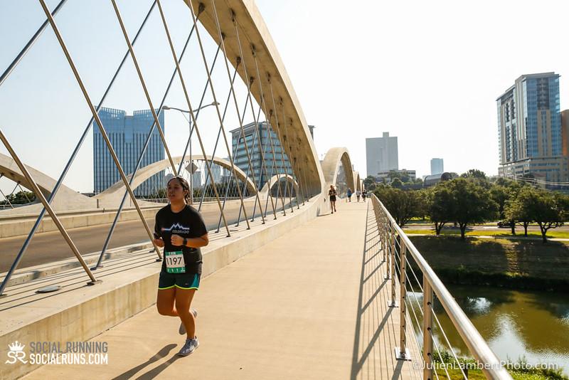 Fort Worth-Social Running_917-0468.jpg