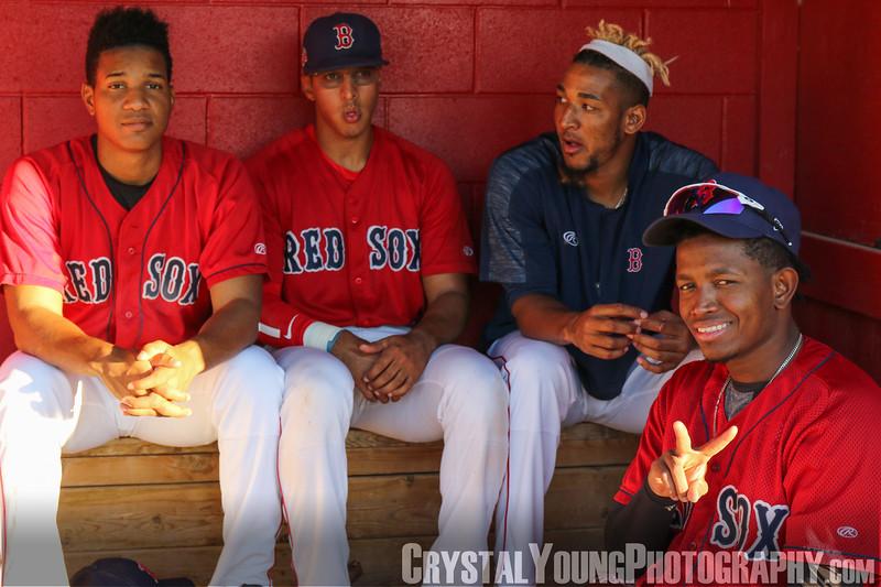 Red Sox 2019-7293.jpg