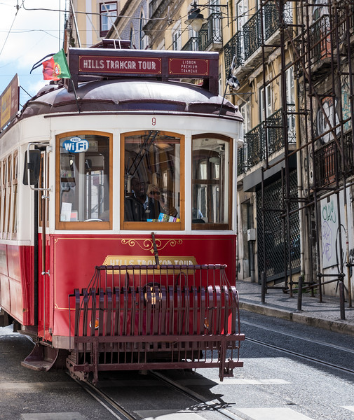 Lisbon 83.jpg