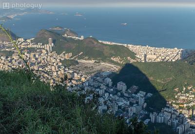 BRAZIL (37 of 128)-Edit-2
