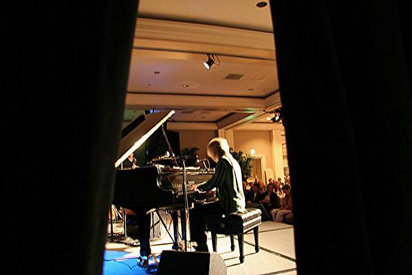 Newport Beach Jazz Party 05