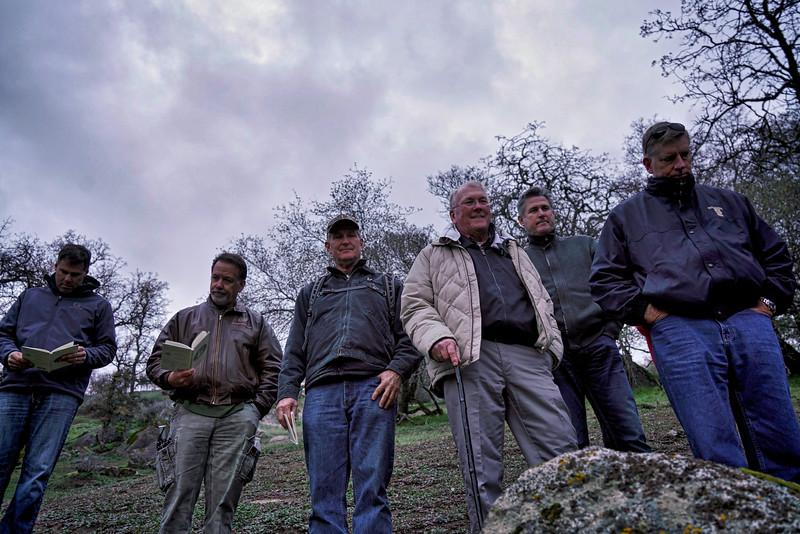 Israel 2015 261