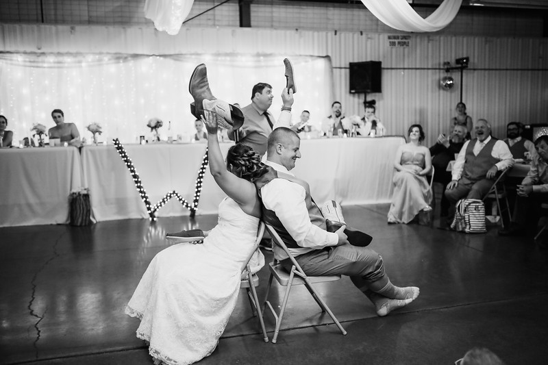 Wheeles Wedding  8.5.2017 02627.jpg