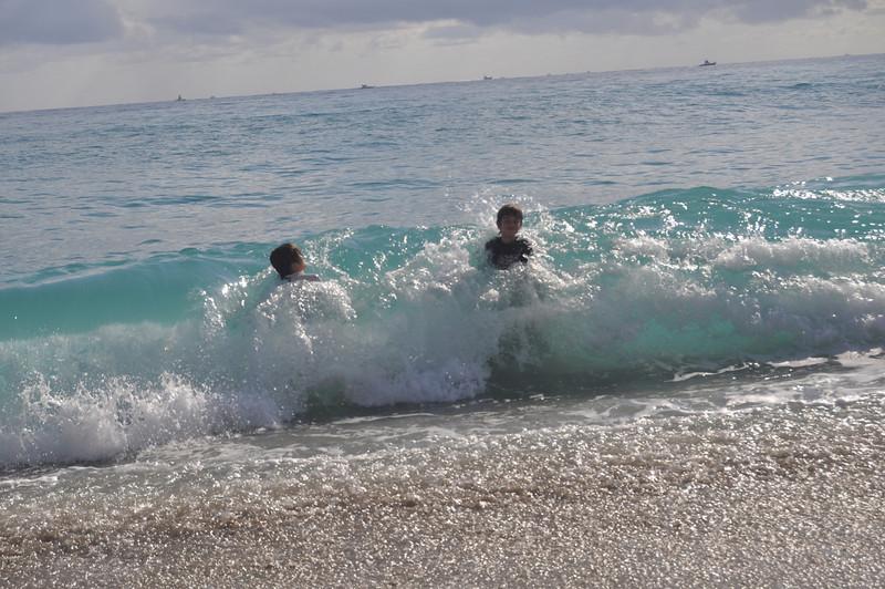 2009 November 21 Beach 002.jpg