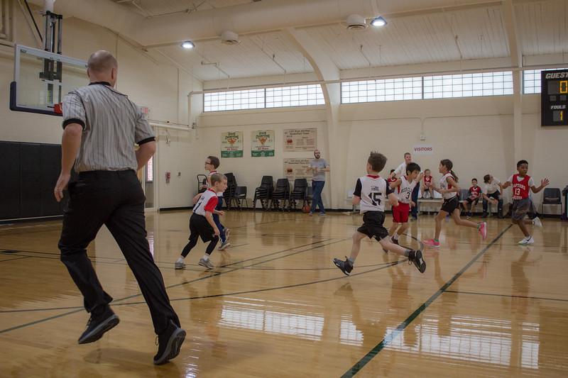 Basketball 2020-105.jpg