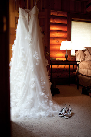 Crystal Johnathan Blog Wedding