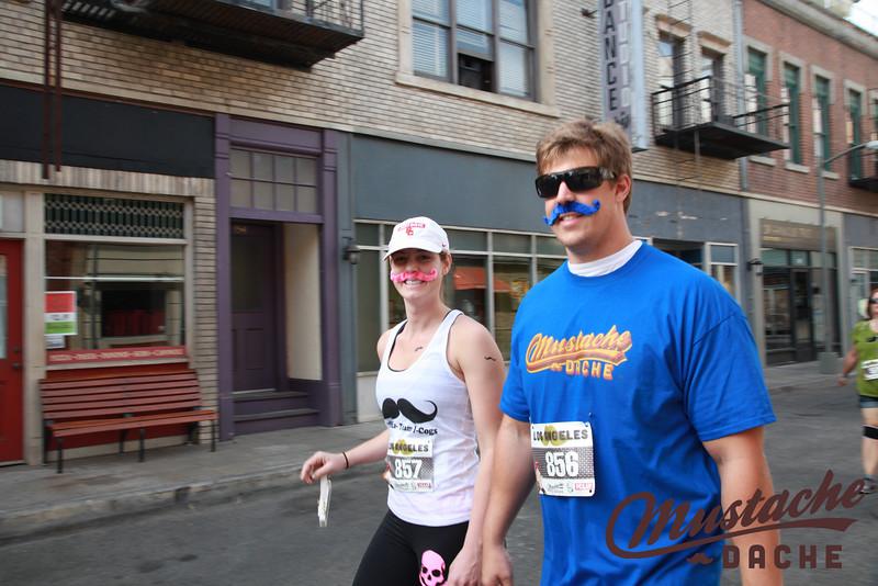 Mustache_Dache_Los_Angeles_Focal_Finder-168.jpg