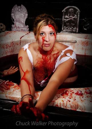 2012-1003 (Zombie - Color)