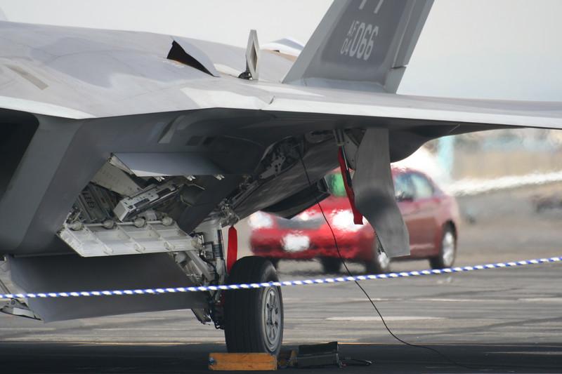 Airshow - 38.jpg