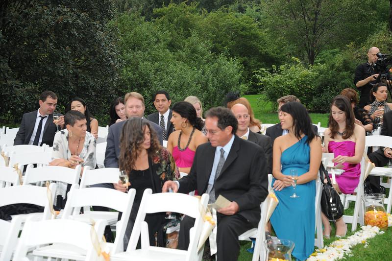 SA Wedding-98.JPG
