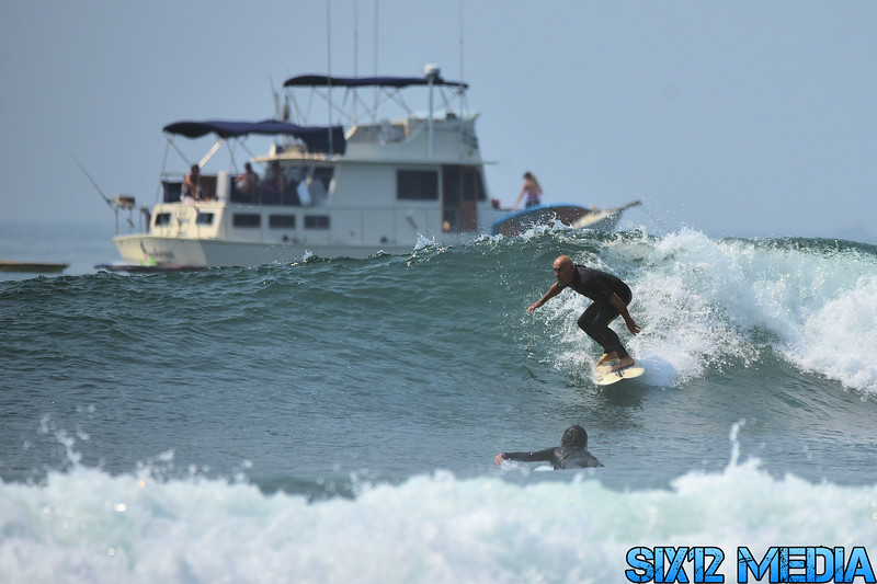 Topanga Malibu Surf- - -370.jpg