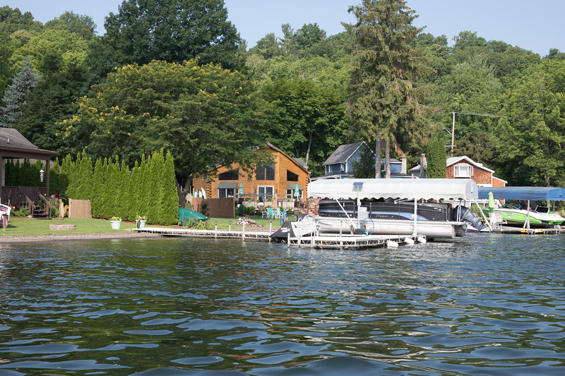 Boat1068.jpg