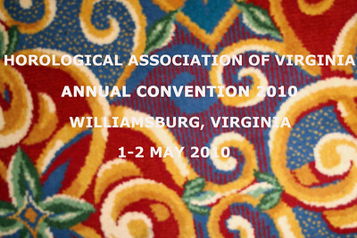 HAV Annual Convention 2010
