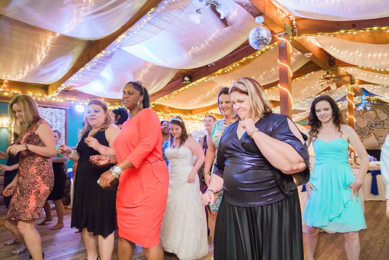 ELP0312 DeRoxtro Oak-K Farm Lakeland wedding-2430.jpg