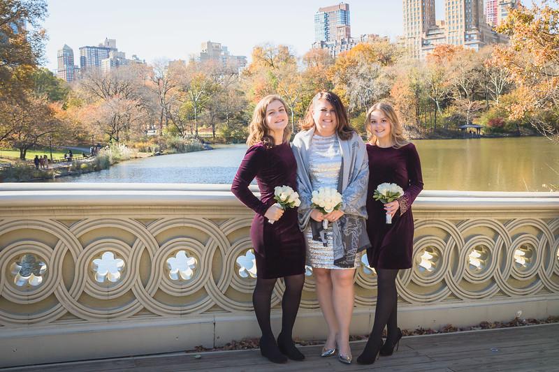 Central Park Wedding - Joyce & William-81.jpg