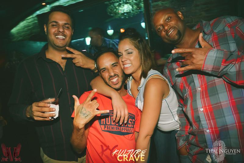 Kulture Crave 6.12.14-108.jpg