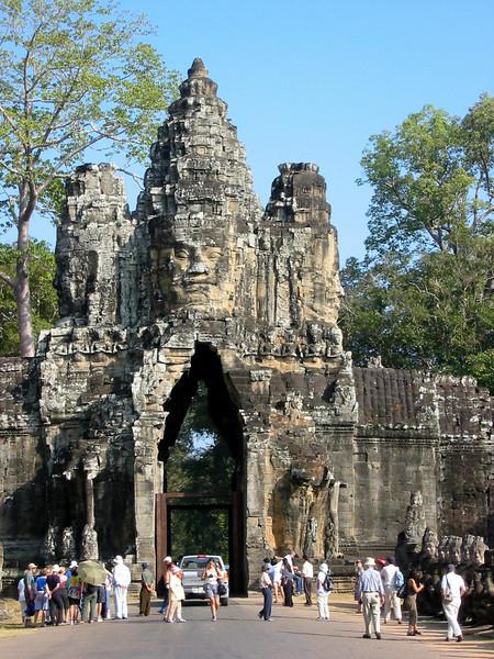 Burma 2003-32.jpg