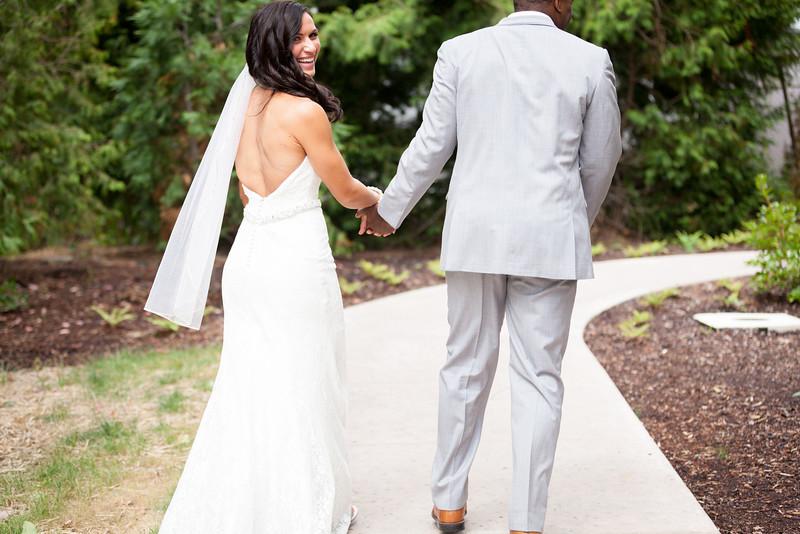 ALoraePhotography_DeSuze_Wedding_20150815_371.jpg