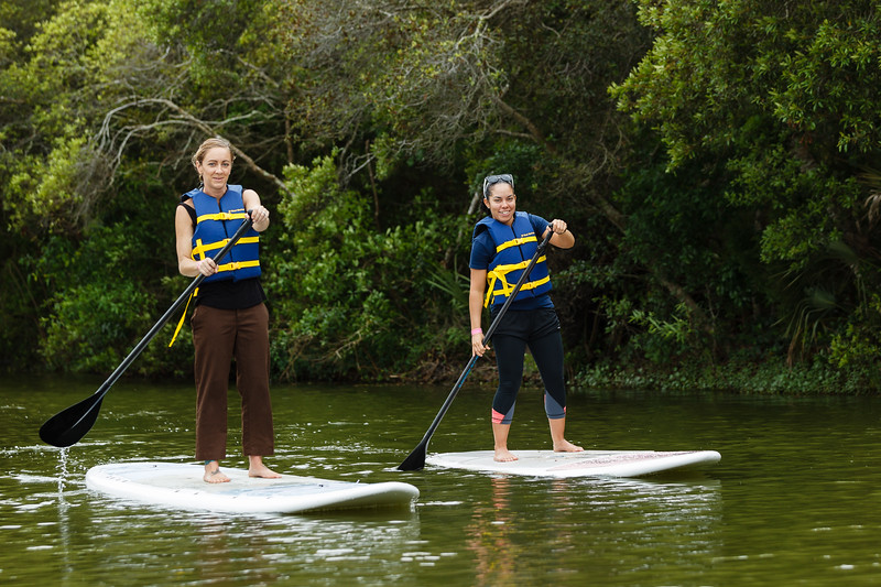 2015 East Coast Paddlesports and Outdoor Festival-361.jpg