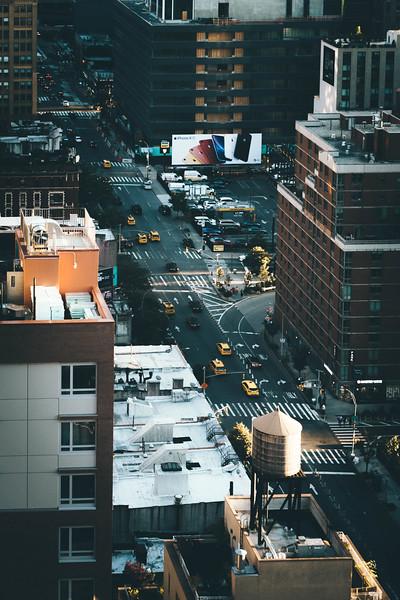 Street view from hotel.jpg