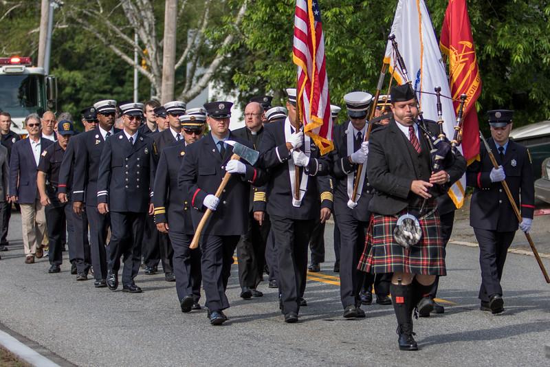 6-12-2016 Firefighter Memorial Breakfast 083.JPG