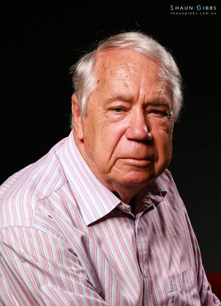 Neil Gibbs Australia Portrait 2014-01.jpg