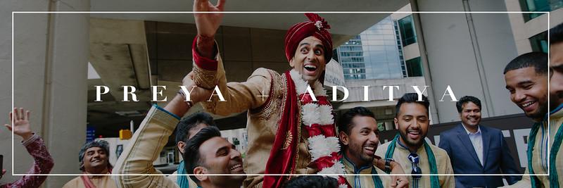 Preya + Aditya - Wedding Photography Header.jpg