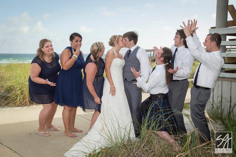 columbia-sc-wedding-photographer (20).jpg