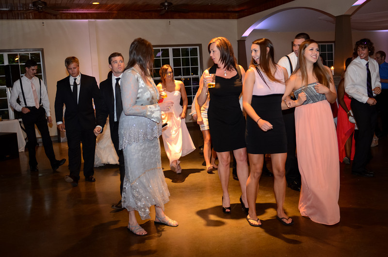 McAfoos Wedding 2014-419.jpg