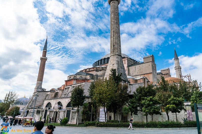 Istanbul-Turkish-Airlines-08550.jpg