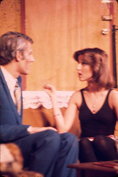 1976_RHLovers_0006.jpg