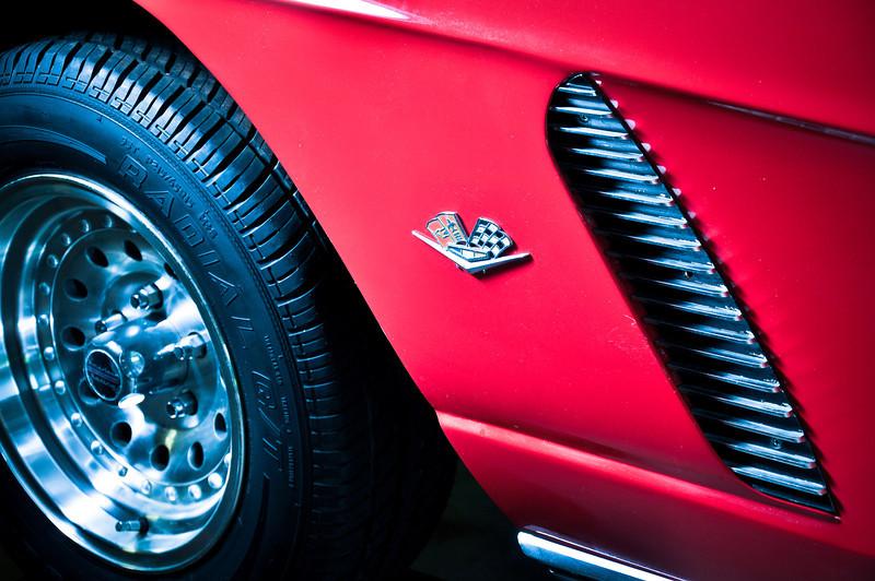 Jerica Corvette Shoot 011-DSC_0059.jpg