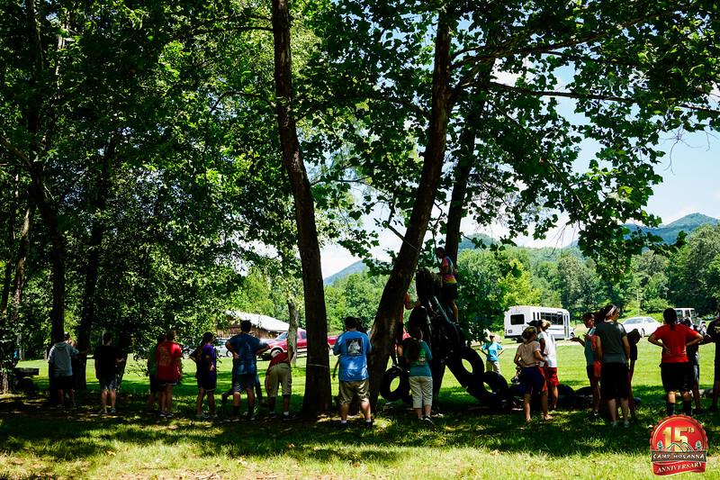 Camp-Hosanna-2017-Week-5-85.jpg