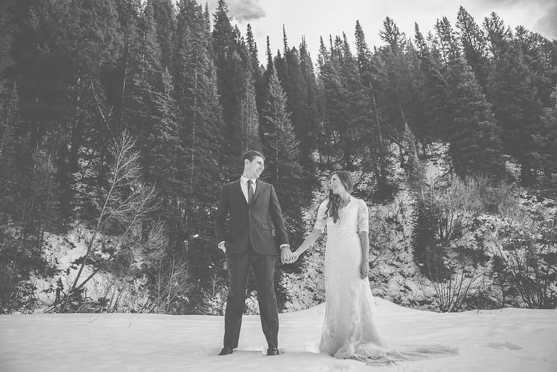 Bridals-374.jpg