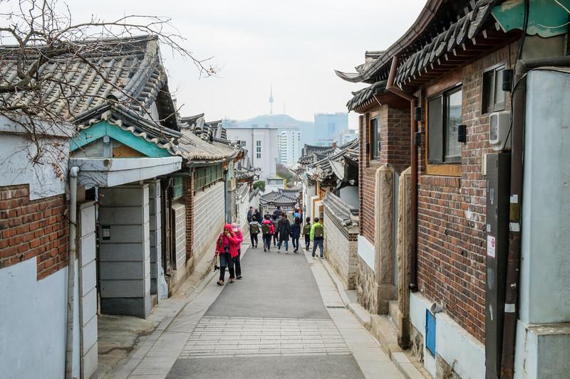 20170326-30 Bukchon Hanok Village 058.jpg
