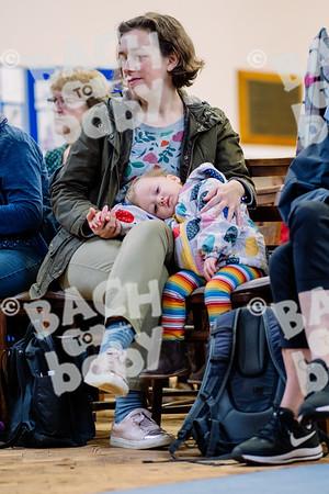 © Bach to Baby 2019_Alejandro Tamagno_Golders Green_2019-10-14 017.jpg