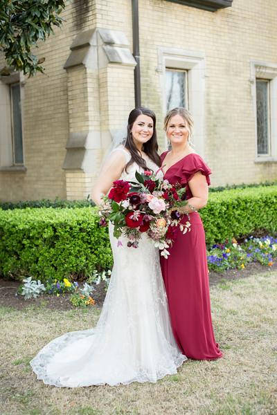 100meredith_zach_wedding.jpg