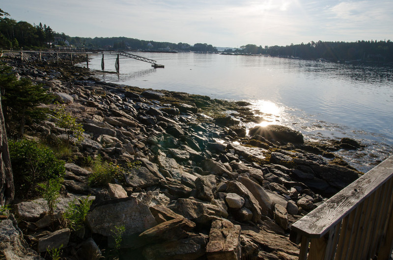20130819-Maine_trip-3496.jpg