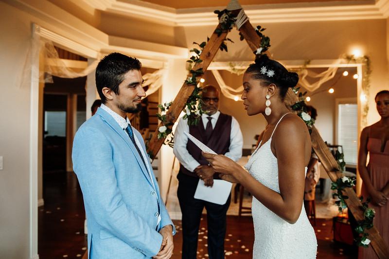 Figueroa Wedding-134.jpg