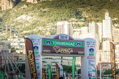 18-12-30 Start Monaco