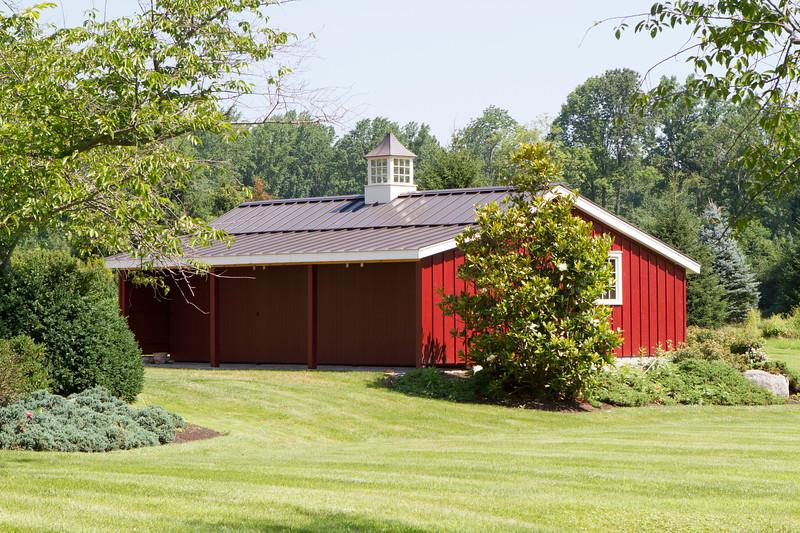 Barn Tour-6506.jpg