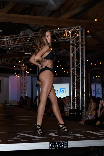 Knoxville Fashion Week Friday-1186.jpg