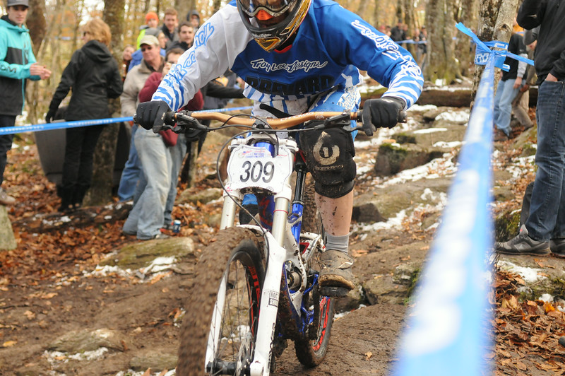 2013 DH Nationals 3 593.JPG