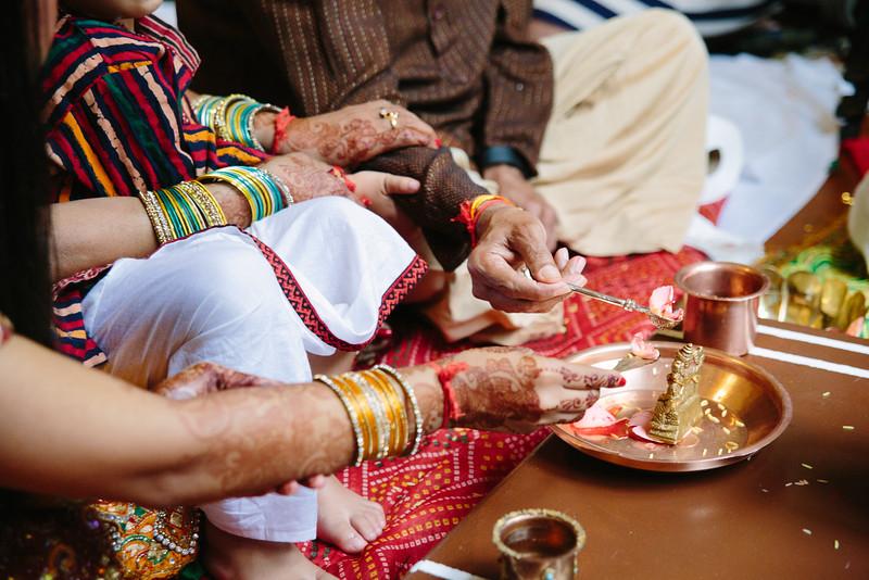 Le Cape Weddings_Preya + Aditya-148.JPG