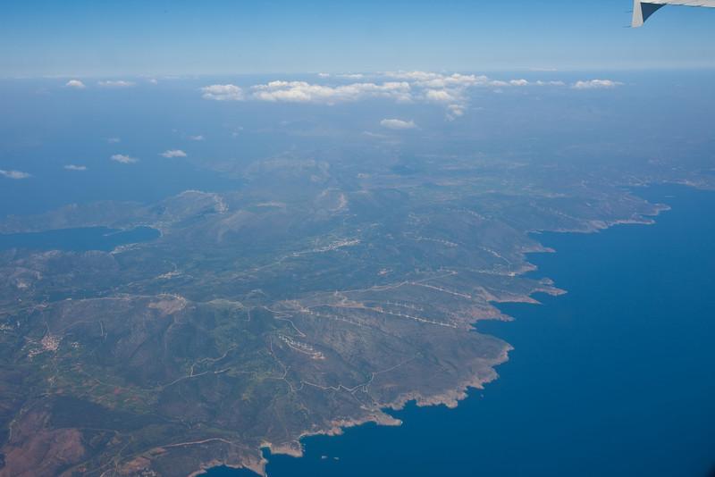 Greece-3-31-08-31979.jpg